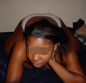 Je cherche un amant d'un soir à Levallois-Perret pour un rdv baise