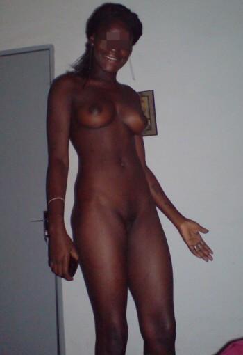 Je cherche un type cochon de Toulon pour un rencard sexe